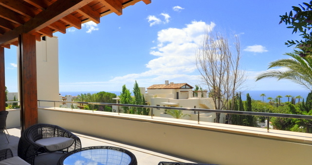 seaview_penthouse_marbella_golden_mile